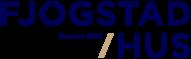 Fjogstad-hus logo